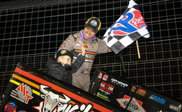 Two for the Money: Schatz Cuts Sweet