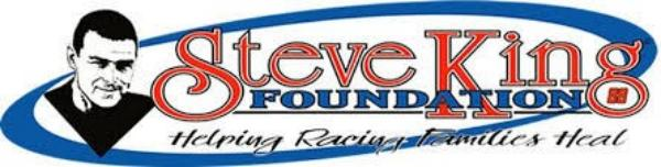 Knoxville Nationals Steve King Foundation Cornhole Tournament Announced!