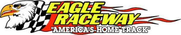 Eagle Raceway Results and Stories