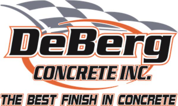 DeBerg Concrete Keith Hutton Memorial King of the Hill Max Announced!