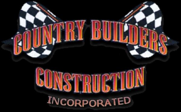 Country Builders Construction Offers $500 Bonus for Quick Time at Front Row Challenge!